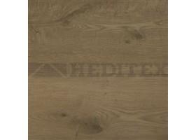 Hedi - Belleville Oak (Glue of Click)