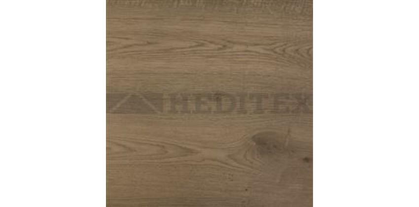 Hedi - Clarington Oak (Glue of Click)