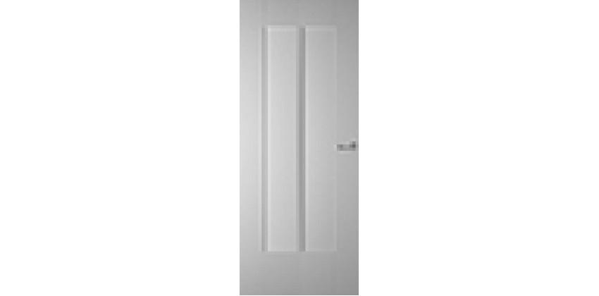 Binnendeur WK 65010 - C3