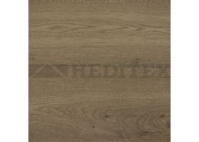 Hedi - Langley Oak (Glue of Click)