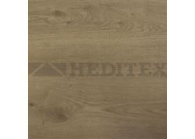 Hedi - Pickering Oak (Glue of Click)