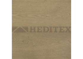 Hedi - Richmond Oak (Glue of Click)
