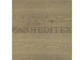 Hedi - Sherbrooke Oak (Glue of Click)
