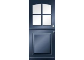 Voordeur WK 2144
