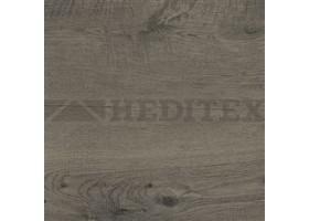 Hedi - Windsor Oak (Glue of Click)