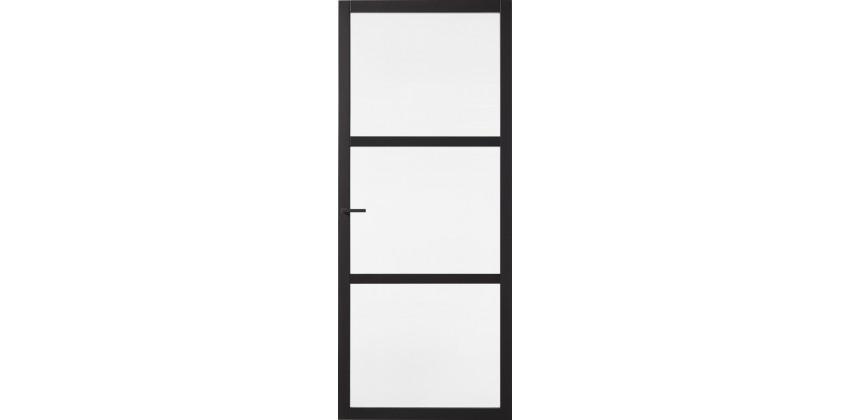 Binnendeur SSL 4023
