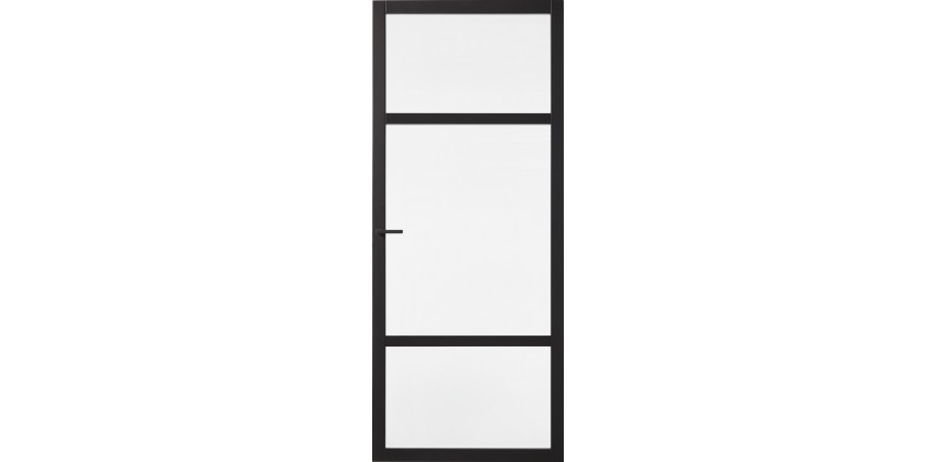 Binnendeur SSL 4026