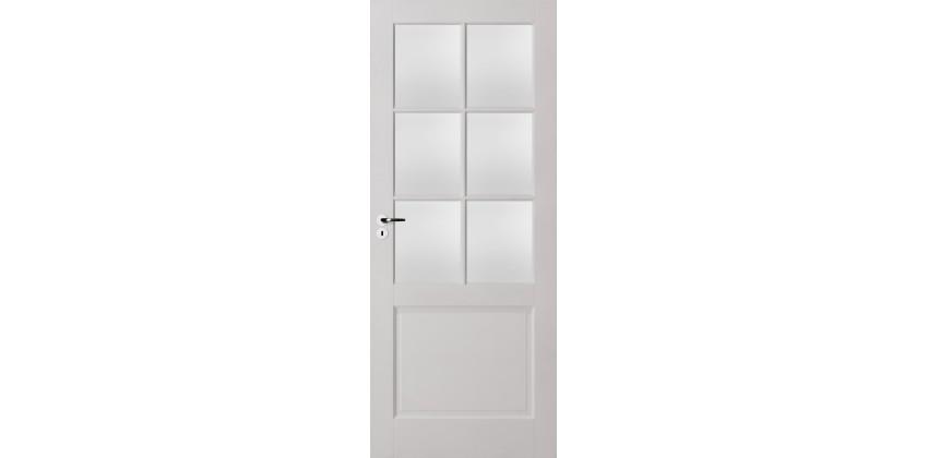 Binnendeur 3391E020