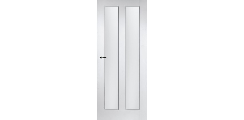 Binnendeur 3391E022