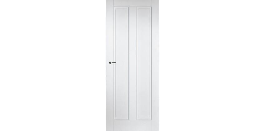 Binnendeur 3391E023