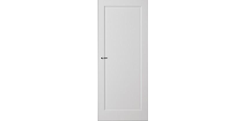 Binnendeur 3391E027