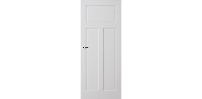 Binnendeur 3391E032