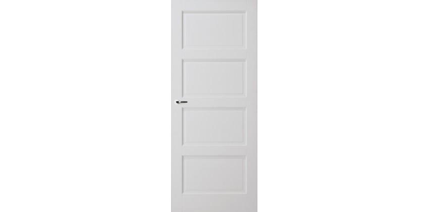 Binnendeur 3391E034