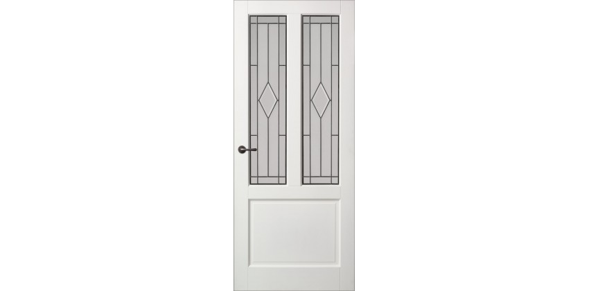 Binnendeur 3391E040