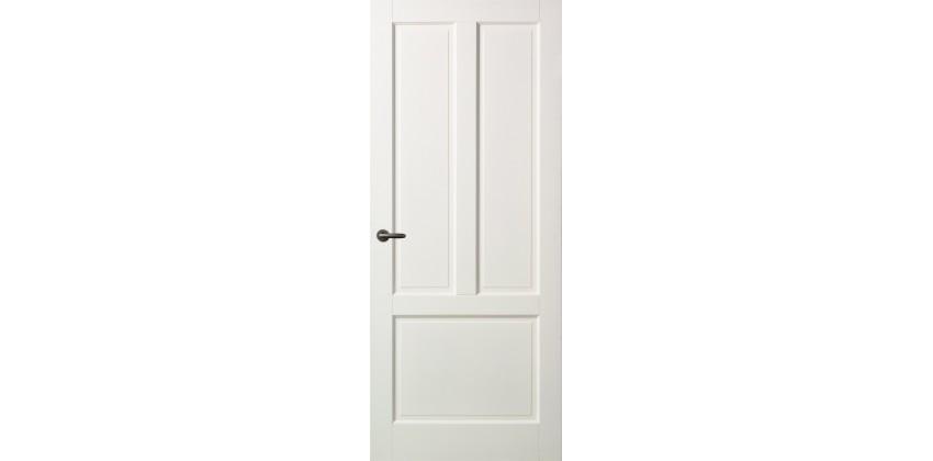 Binnendeur 3391E047