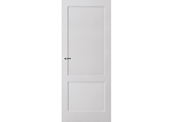 Binnendeur 3391E017