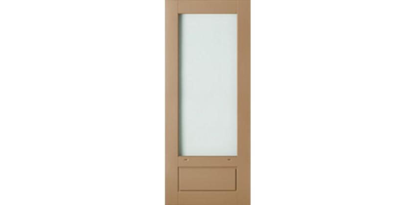Achterdeur WK 8041